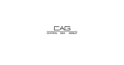 www cag world